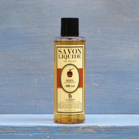 MIELE Sapone liquido/doccia 200 ml