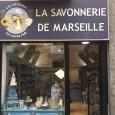 La Savonnerie De Marseille - La Licorne Srl - Torino